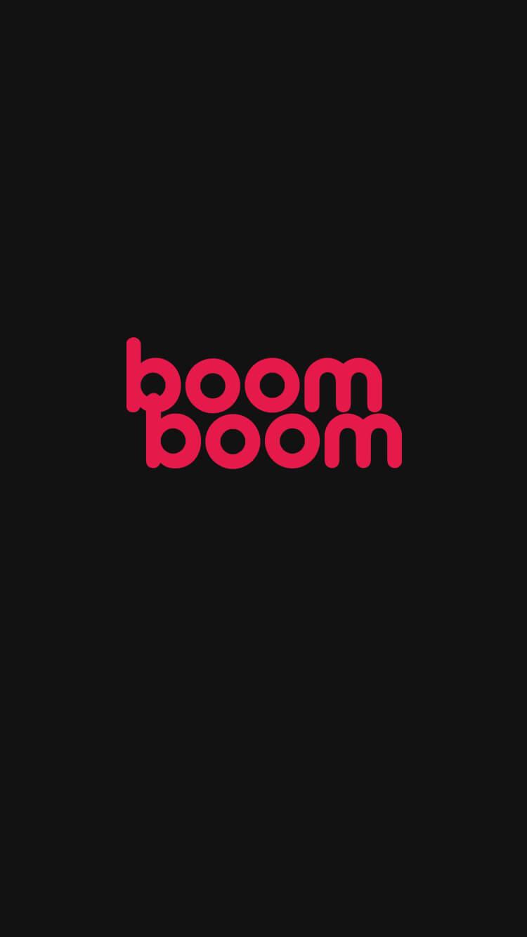 Boom Boom Приложение для знакомств